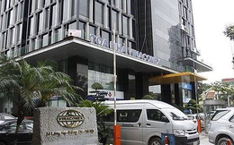 Vì sao con trai nhà tư sản Trịnh Văn Bô muốn mua cổ phần Vinaconex?