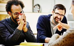 Học tập nhiều hơn nữa trong công việc: Vừa tăng khả năng thăng tiến, vừa hài lòng với cuộc sống nhiều hơn
