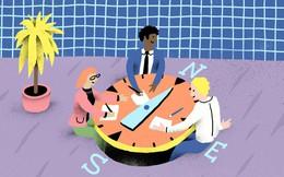Muốn làm việc hiệu quả, hãy tránh ngay 8 sai lầm phổ biến này trong 10 phút đầu tiên của ngày làm việc