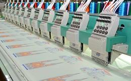 Rộng cửa cho ngành dệt may – da giày Việt Nam