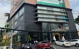 TP.HCM: Xuất hiện thêm dự án bán 1 căn hộ bán cho nhiều người, khách hàng điêu đứng kêu cứu