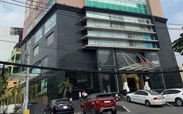 Chính phủ yêu cầu xác minh thông tin 1 căn hộ bán cho nhiều người tại TP.HCM