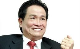 Ông Đặng Văn Thành: Kinh tế thị trường không nhún nhường và luôn đào thải, DN mía đường đừng trông đợi Chính phủ mà phải tự đối mặt thử thách!