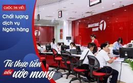 Làm gì để doanh nghiệp nhỏ vay được vốn ngân hàng?