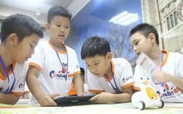 Những phương pháp giáo dục của công dân toàn cầu đã đến Việt Nam