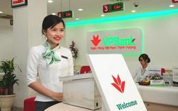 VPB, HDB tăng kịch trần sau thông tin lãnh đạo ngân hàng gom mua cổ phiếu