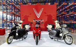 Ngày 20/11, VinFast ra mắt 3 dòng sản phẩm ô tô, xe máy điện tại công viên Thống Nhất