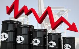 Vì sao giá dầu thế giới và giá xăng tại Singapore lại giảm sâu đến vậy?