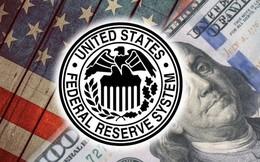Fed mới là thủ phạm gây thâm hụt thương mại cho Mỹ, chứ không phải Trung Quốc?