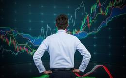 Thị trường tăng gần 18 điểm, khối ngoại đẩy mạnh bán ròng hơn trăm tỷ trong phiên 19/11