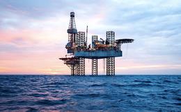 Tương lai nào cho giá dầu?