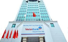 Vừa bổ nhiệm Chủ tịch HĐQT xong, VietinBank chuẩn bị ĐHCĐ bất thường về nhân sự