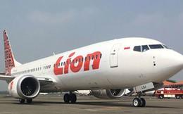 Sau vụ tai nạn máy bay kinh hoàng của Lion Air, xuất hiện thông tin xếp hạng hãng hàng không này có độ an toàn thấp nhất