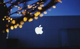 Apple quăng bom vào các nhà đầu tư khi ngừng công bố doanh số bán sản phẩm