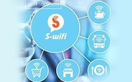 Công nhân Tp.HCM được sử dụng wifi miễn phí không giới hạn