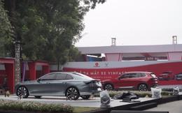 """Chính sách bán xe giá ưu đãi và """"3 Không"""" của VinFast là gì?"""