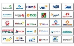 """Triển vọng của hệ thống ngân hàng Việt Nam """"ổn định"""" nhưng lại là """"tích cực"""", vì sao?"""