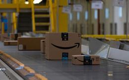 Khoản đầu tư 5 tỷ USD và 50.000 việc làm mới, Amazon sắp làm thay đổi hai thành phố của Mỹ