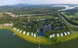 """Bất động sản nghỉ dưỡng ven đô Hà Nội có phải là """"miếng bánh béo bở"""" cho nhà đầu tư?"""