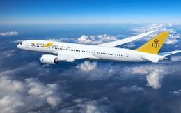 Giá vé ưu đãi dành cho du học sinh đi London của Royal Brunei Airlines