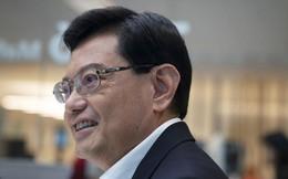 Đảng cầm quyền Singapore chọn người kế nhiệm ông Lý Hiển Long