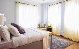 Nơi an toàn nhất đôi khi cũng là nơi nguy hiểm nhất: 8 yếu tố làm tăng nguy cơ ung thư từ những vật dụng quen thuộc trong phòng ngủ của bạn