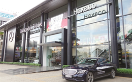 Haxaco (HAX) quyết định mua 1 triệu cổ phiếu quỹ
