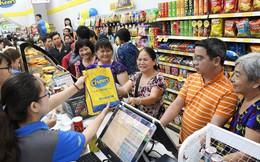 Áp lực lớn đang đè nặng lên công ty hàng tiêu dùng và bán lẻ của Việt Nam