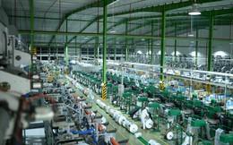 Đại diện của An Phát Holdings sẽ xuất hiện trong HĐQT mới của Nhựa Hà Nội?
