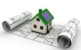 Quản lý tài sản hạn chế rủi ro như thế nào đối với dự án bất động sản?