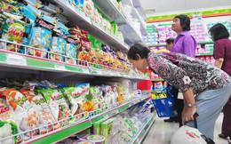 PwC: Các công ty hàng tiêu dùng và bán lẻ cảm thấy áp lực về vốn lưu động