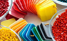 Nhựa Hà Nội (NHH) chốt danh sách cổ đông phát hành cổ phiếu thưởng tỷ lệ 100% và chào bán cổ phiếu