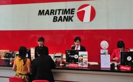Maritime Bank chuẩn bị chi 770 tỷ để mua lại 70 triệu cổ phiếu quỹ