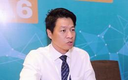 CEO Phú Đông Group bật mí cách đầu tư bất động sản hiệu quả