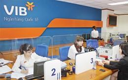 VIB là ngân hàng tư nhân đầu tiên được NHNN trao quyết định thực hiện Basel II