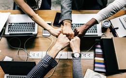 """Các nhà lãnh đạo tài giỏi sẽ làm 3 điều này để xây dựng nhóm làm việc """"bất khả chiến bại"""""""