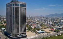 Đà Nẵng có thêm khách sạn đạt chuẩn 5 sao