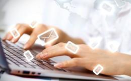 Thời công nghệ lên ngôi, đây là 9 cách giúp bạn viết tiêu đề một email mà không ai có thể chối từ