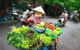 Với 5.000 đồng trong tay, nhà đầu tư có hàng trăm cơ hội lựa chọn cổ phiếu trên thị trường chứng khoán Việt Nam