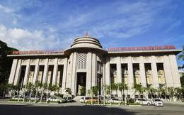 Đã có 2 ngân hàng thành công trong việc hoàn tất Basel II