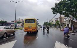 Đầu tư tuyến tàu điện 15.000 tỷ Đà Nẵng - Hội An thế nào?