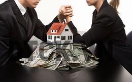 Hà Nội tồn tại cả trăm vụ tranh chấp chung cư, giải quyết thế nào?