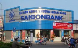 Saigonbank: Nợ xấu cuối tháng 10/2018 là 889 tỷ đồng, sẽ ĐHCĐ bất thường trong tháng 12 để bầu bổ sung nhân sự cấp cao