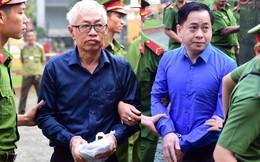 """Nhân lực kém, HĐQT 4 người chỉ 1 người điều hành đã """"giúp"""" Trần Phương Bình chiếm đoạt ngàn tỷ"""