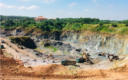 Năm 2019, Cường Thuận Idico (CTI) đặt mục tiêu lãi ròng 192 tỷ đồng