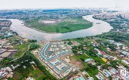 Khởi động đầu tư hàng loạt tuyến đường kết nối 3 tỉnh Vùng Đông Nam Bộ, thị trường địa ốc liệu có xu hướng dịch chuyển?