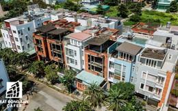 TP.HCM: Năm 2018 phát hiện 1.082 trường hợp xây dựng sai phép