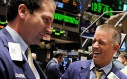 Thị trường chứng khoán Mỹ khởi sắc bởi những hy vọng về cuộc gặp giữa ông Trump và ông Tập