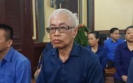 Điều tra trách nhiệm vợ Trần Phương Bình trong khoản vay DongABank