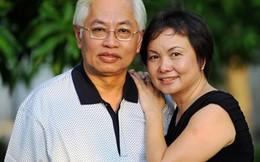 Cựu Tổng Giám đốc DongABank tự ý lấy tên bố vợ, vợ, con gái để thực hiện hành vi chiếm đoạt hàng ngàn tỷ đồng